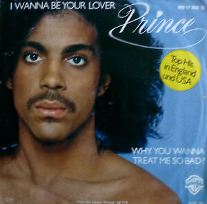 7-034-1979-rare-dans-vg-prince-je-veux-be-your-lover