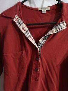 Burberry-Polo-Shirt-petite-medium