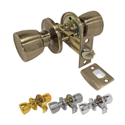 Notable Knob Door Handle Handle Door Handle Door Handle Doorknob