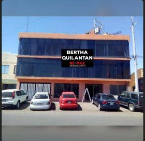 Edificio en venta en Ciudad Obregón, Sonora.