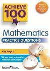 Mathematics by Steph King (Paperback, 2015)