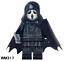 MINIFIGURES-CUSTOM-LEGO-MINIFIGURE-AVENGERS-MARVEL-SUPER-EROI-BATMAN-X-MEN miniatuur 55