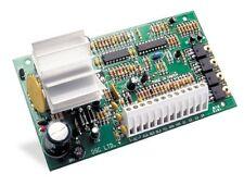 DSC Security Alarm System-PC5204 4 Programable outputs Module 1A