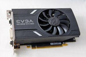 EVGA-GeForce-GTX-1060-GAMING-06G-P4-6161-KR-6GB-GDDR5-ACX-2-0