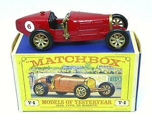 Matchbox-Lesney-Y6-2-1926-Supercharged-Bugatti-Tipo-35-en-caja-tipo-034-D3-039