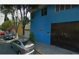 Casa en Venta en LOS REYES IXTACALA