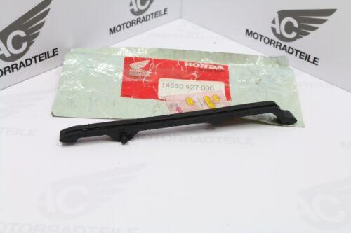 Honda XR 185 200 Führungsschiene Gleitschiene Steuerkette Original