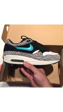 be0edcb2f2 item 4 2007 Air Max 1 Atmos Elephant Deadstock With Og Box -2007 Air Max 1  Atmos Elephant Deadstock With Og Box