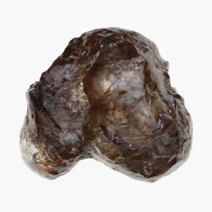 Lovely-Huge-Size-7-41-Carat-Reddish-Brown-Color-I3-Clarity-Natural-Rough-Diamond