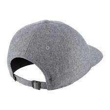ac0d6c27c3c29 item 4 Nike SB Cap Heritage 86 Wool Snapback SB Skateboarding Skate Unisex  Hat -Nike SB Cap Heritage 86 Wool Snapback SB Skateboarding Skate Unisex Hat