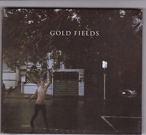 Gold-Fields-Gold-Fields-CD-Capitol-2011-Digipack-Brand-new-sealed