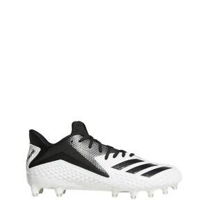 Adidas FREAK X CARBON LOW Men's
