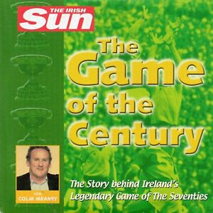 GAA-DVD-FOOTBALL-DUBLIN-V-KERRY-THE-GAME-OF-THE-CENTURY-IRELAND