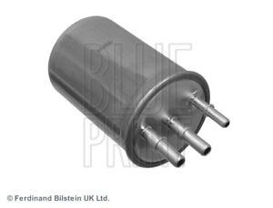 Gazechimp 5x Transistor de MOSFET 600V 8A TO-220 Poder 8N60 1.2ohm 3 Clavijas Puerta Aislado Duradero Accesorio