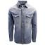 Jack-amp-Jones-Men-039-s-Sheridan-Slim-Fit-Long-Sleeve-Denim-Shirt thumbnail 33