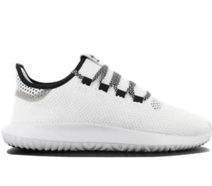Details about NEW ADIDAS TUBULAR SHADOW CK