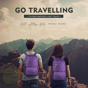 30L-Travel-Hiking-Backpack-Waterproof-Shoulder-Bag-Pack-Outdoor-Camping-Rucksack