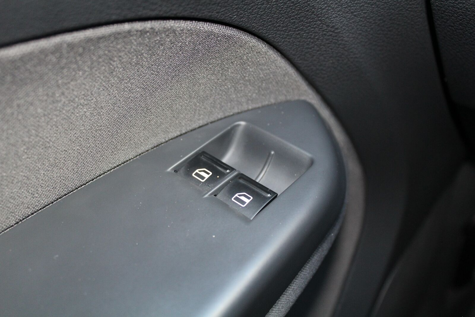 VW Caddy 1,2 TSi 85 Trendline - billede 12