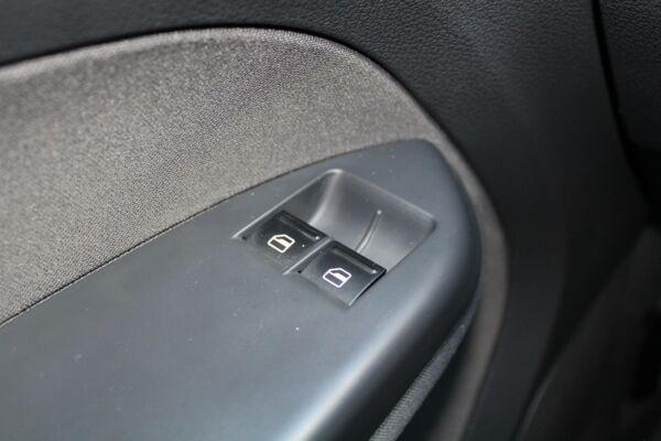VW Caddy 1,2 TSi 85 Trendline billede 12