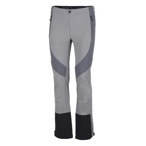 CMP Outdoorhose Lady Stretch long pant