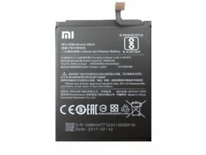 Original-Xiaomi-Akku-BN44-fuer-Redmi-5-Plus-Handy-Batterie-Accu-Akue-Aku-Battery