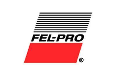 Fel-Pro Timing Cover Gasket Set for 1975-1991 Chevrolet Corvette FelPro lr
