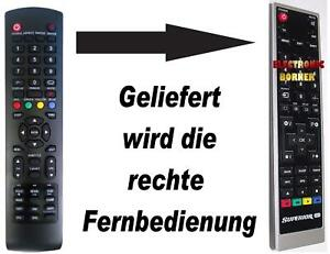 Ersatz-Fernbedienung-fuer-DYON-Enter-20-39-40-PRO-Live-22-PRO-Sigma-24-32-NEUWARE
