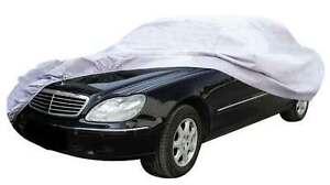 FD /> tutta GARAGE AUTO TELONE COPRIMOTO auto COPERTURA GARAGE AUTO * Mazda RX 7 III
