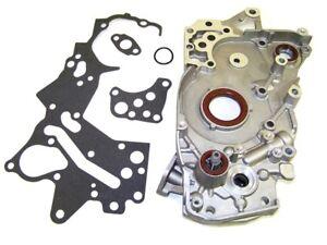Engine-Oil-Pump-SOHC-Eng-Code-4G64-16-Valves-DNJ-OP155