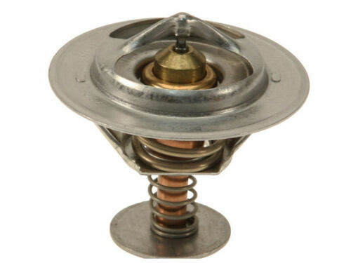 For 2001-2010 Kia Optima Thermostat Stant 76634NC 2002 2003 2004 2005 2006 2007