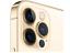 "miniature 3 - APPLE IPHONE 12 PRO 512GB GOLD 5G DISPLAY 6.1"" iOS 14 Wi-Fi HOTSPOT"