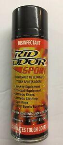 Rid-odor-in-Aerosol-Cans