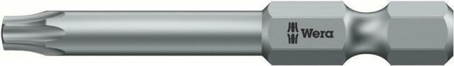 Wera 867/4 Z TORX® Bits, TX 30 x 152 mm
