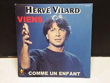 HERVE VILARD Viens 410335