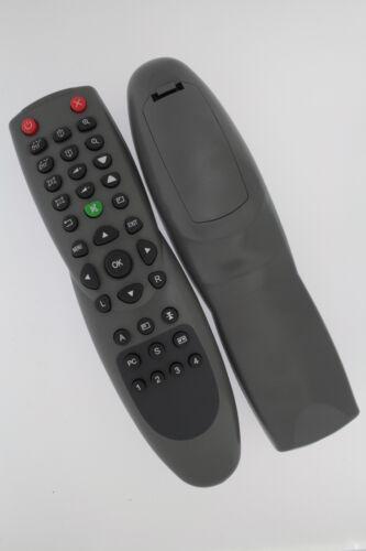 Replacement Remote Control for Mitsubishi HD1000  HD1000U