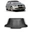 BMW-Serie-1-E87-COFFRE-en-Caoutchouc-Mat-Liner-Sur-Mesure-Ajuste-Protecteur-De-Plancher-04-11 miniature 1