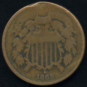 1865-United-States-2-Cent-Coin