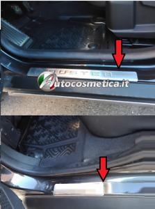 Modanatura-battitacco-protezione-soglie-ingresso-acciaio-Dacia-Duster-14-19