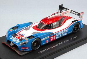 Nissan-Gt-R-21-Dnf-Le-Mans-2015-Matsuda-Ordonez-Shulzhitskiy-1-43-Model