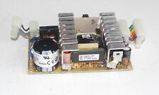 Artesyn NLP40-7615J 100-240vac 1.4-0.7A Open Frame Power Supply NEW N5 M