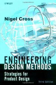 Entwicklung-Design-Methoden-Strategies-Fuer-Produkt-Design-Nigel-Cross