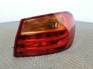 2015-BMW-4-Series-2013-To-2017-2-Door-Coupe-O-S-Drivers-Side-Rear-Lamp-Light-RH