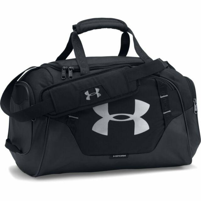 Sporttaschen günstig kaufen » adidas | Nike | Under Armour
