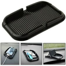 Car Dashboard Anti Slip Grip Phone Holder Multifunctional  Pad Mat