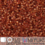 7g-Tube-of-MIYUKI-DELICA-11-0-Japanese-Glass-Cylinder-Seed-Beads-UK-seller thumbnail 90
