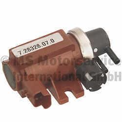 Pressure Converter Valve 7.28328.07.0 Pierburg 3M5Q9E882BB 30650769 Quality New