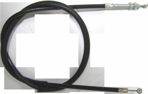 Clutch Cable Yamaha DT125 R 88-04 DT125 RE X 05-08