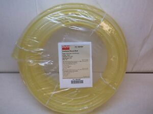New Round Belt Solid Core Dia 3/4 In 50 Ft 1DYX7 (H6A)