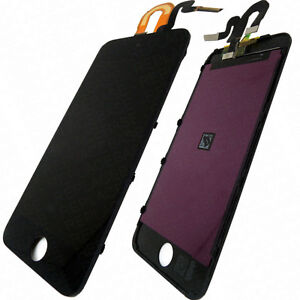 New-Black-Touch-Screen-Digitizer-LCD-Display-Assembly-for-iPod-Touch-5-5th-Gen