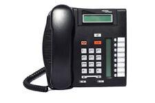 Nortel Networks T7208 E Phone Desktop